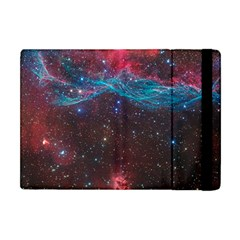 Vela Supernova Apple Ipad Mini Flip Case