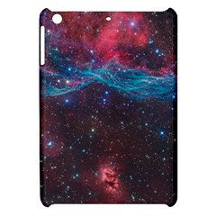 Vela Supernova Apple Ipad Mini Hardshell Case