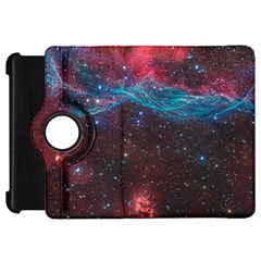 Vela Supernova Kindle Fire Hd Flip 360 Case