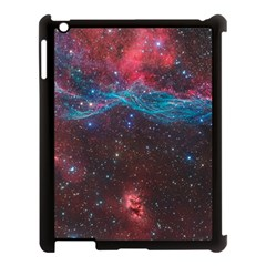 Vela Supernova Apple Ipad 3/4 Case (black)