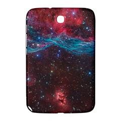 Vela Supernova Samsung Galaxy Note 8 0 N5100 Hardshell Case
