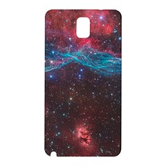 Vela Supernova Samsung Galaxy Note 3 N9005 Hardshell Back Case