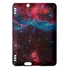 Vela Supernova Kindle Fire Hdx Hardshell Case