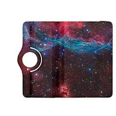 Vela Supernova Kindle Fire Hdx 8 9  Flip 360 Case