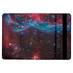 Vela Supernova Ipad Air Flip