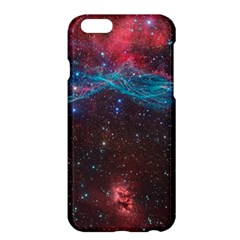 Vela Supernova Apple Iphone 6 Plus/6s Plus Hardshell Case