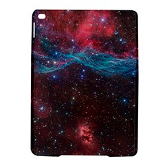 Vela Supernova Ipad Air 2 Hardshell Cases