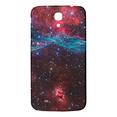 Vela Supernova Samsung Galaxy Mega I9200 Hardshell Back Case