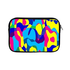 Colorful chaos			Apple iPad Mini Zipper Case
