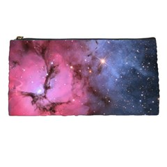 Trifid Nebula Pencil Cases
