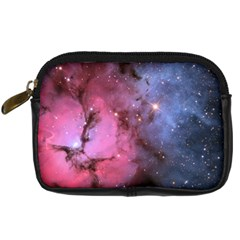 Trifid Nebula Digital Camera Cases