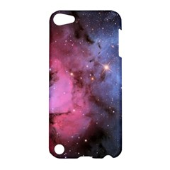 Trifid Nebula Apple Ipod Touch 5 Hardshell Case