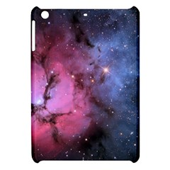 Trifid Nebula Apple Ipad Mini Hardshell Case