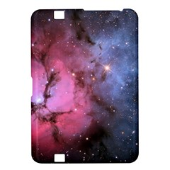 Trifid Nebula Kindle Fire Hd 8 9