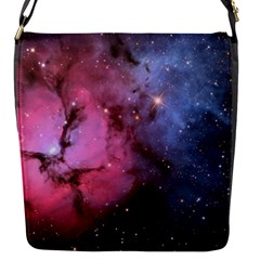 Trifid Nebula Flap Covers (s)