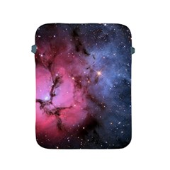 Trifid Nebula Apple Ipad 2/3/4 Protective Soft Cases