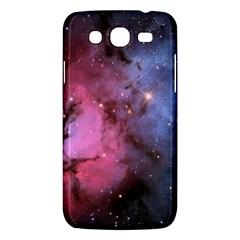 Trifid Nebula Samsung Galaxy Mega 5 8 I9152 Hardshell Case