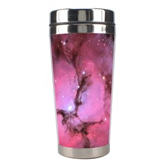 Trifid Nebula Stainless Steel Travel Tumblers
