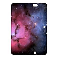 Trifid Nebula Kindle Fire Hdx 8 9  Hardshell Case