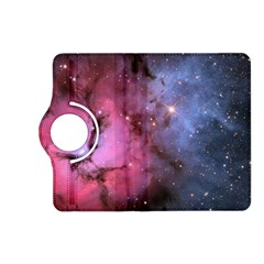 Trifid Nebula Kindle Fire Hd (2013) Flip 360 Case