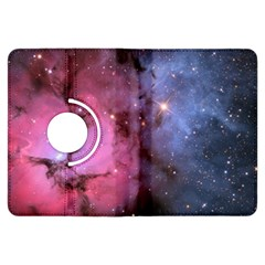 Trifid Nebula Kindle Fire Hdx Flip 360 Case