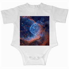 Thor s Helmet Infant Creepers