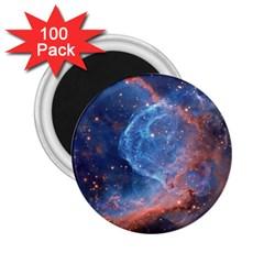 Thor s Helmet 2 25  Magnets (100 Pack)