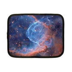 Thor s Helmet Netbook Case (small)