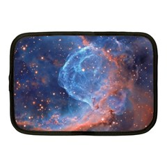 Thor s Helmet Netbook Case (medium)