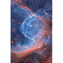 Thor s Helmet 5 5  X 8 5  Notebooks