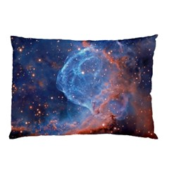 Thor s Helmet Pillow Cases (two Sides)