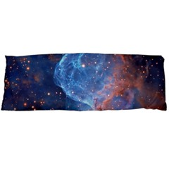 Thor s Helmet Body Pillow Cases Dakimakura (two Sides)