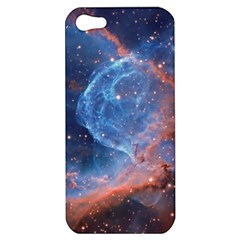 Thor s Helmet Apple Iphone 5 Hardshell Case