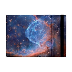 Thor s Helmet Apple Ipad Mini Flip Case