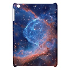 Thor s Helmet Apple Ipad Mini Hardshell Case