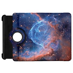 Thor s Helmet Kindle Fire Hd Flip 360 Case