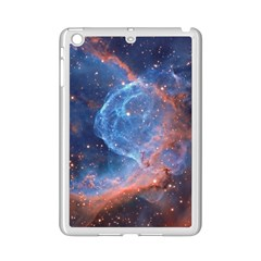 Thor s Helmet Ipad Mini 2 Enamel Coated Cases