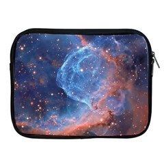 Thor s Helmet Apple Ipad 2/3/4 Zipper Cases