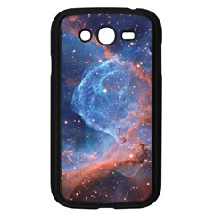 Thor s Helmet Samsung Galaxy Grand Duos I9082 Case (black)