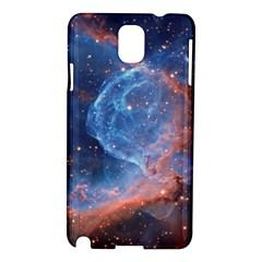 THOR S HELMET Samsung Galaxy Note 3 N9005 Hardshell Case