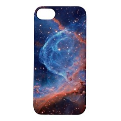 Thor s Helmet Apple Iphone 5s Hardshell Case