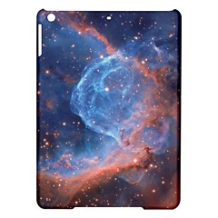 Thor s Helmet Ipad Air Hardshell Cases