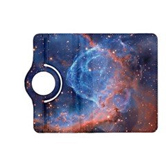 Thor s Helmet Kindle Fire Hd (2013) Flip 360 Case