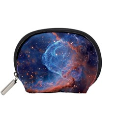 Thor s Helmet Accessory Pouches (small)