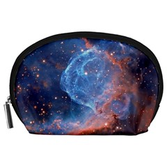 Thor s Helmet Accessory Pouches (large)