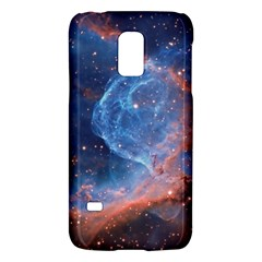 Thor s Helmet Galaxy S5 Mini