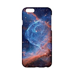 Thor s Helmet Apple Iphone 6/6s Hardshell Case