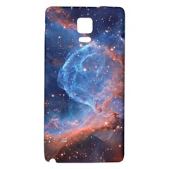 Thor s Helmet Galaxy Note 4 Back Case