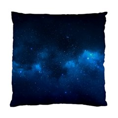 STARRY SPACE Standard Cushion Cases (Two Sides)