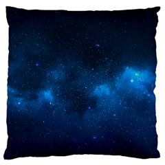 STARRY SPACE Large Cushion Cases (Two Sides)